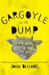 The Gargoyle In The Dump