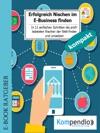 Erfolgreich Nischen Im E-Business Finden