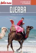 DJERBA 2016 Carnet Petit Futé