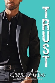 Trust PDF Download
