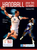 Handball pour les seniors