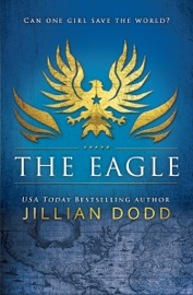 The Eagle PDF Download