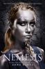 Anna Banks - Nemesis artwork