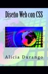 Diseo Web Con CSS