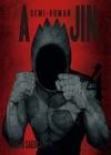 Ajin Demi Human Volume 4