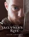 Vaclyners Rite