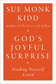 GODS JOYFUL SURPRISE