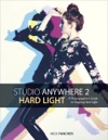 Studio Anywhere 2 Hard Light