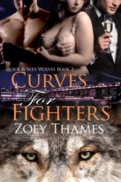 Download Curves for Fighters