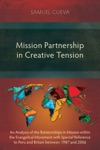 Mission Partnership In Creative Tension