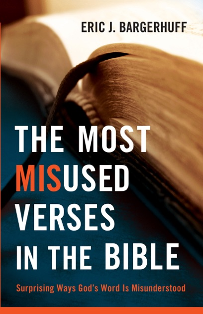 52 words every christian should know easley kendell h
