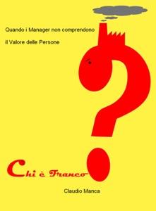Chi è Franco? Book Cover