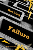 Hacking Failure