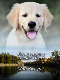 Poems From A Tender Heart