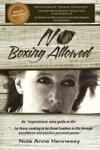 No Boxing Allowed
