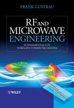 RF And Microwave Engineering