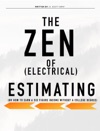 The Zen Of Electrical Estimating