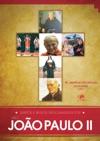 Santos E Beatos Proclamados Por So Joo Paulo II