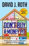 Dont Buy A Money Pit