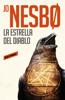 Jo Nesbø - La estrella del diablo (Harry Hole 5) portada
