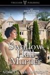 Swallow Hall Murder
