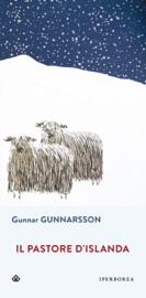Download Il pastore d'Islanda