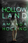 Hollowland The Hollows 1