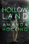 Hollowland The Hollows 1