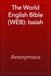 The World English Bible WEB Isaiah