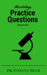 Microbiology Practice Questions Prokaryotes