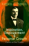 Inspiration Empowerment  Personal Growth Classics In One Volume