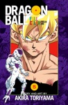 Dragon Ball Full Color Freeza Arc Vol 5