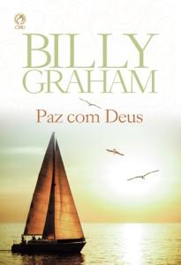 Paz com Deus Book Cover