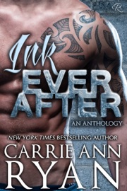 Ink Ever After PDF Download
