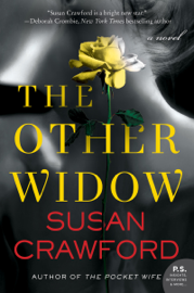 The Other Widow PDF Download