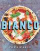 Chris Bianco - Bianco  artwork