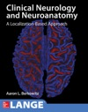 Lange Clinical Neurology And Neuroanatomy A Localization-Based Approach