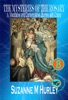 The Mysteries Of The Rosary - A Meditative And Contemplative Journey With Colors