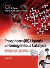 Phosphorus(III)Ligands In Homogeneous Catalysis