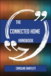 The Connected Home Handbook