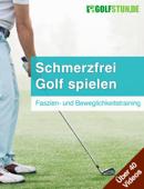 Schmerzfrei Golf spielen