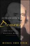 Jeffersons Demons