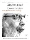 Alberto Cruz Covarrubias