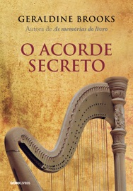 O acorde secreto PDF Download