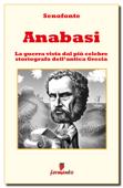 Anabasi - Testo completo in italiano con illustrazioni