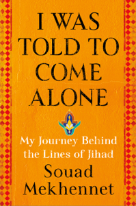 I Was Told to Come Alone ebook