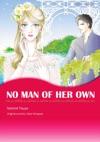 No Man Of Her OwnMills  Boon