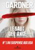 Lisa Gardner & Floriane Vidal - Le Saut de l'ange illustration