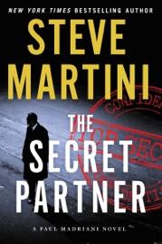 The Secret Partner PDF Download