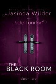 The Black Room: Door Two PDF Download
